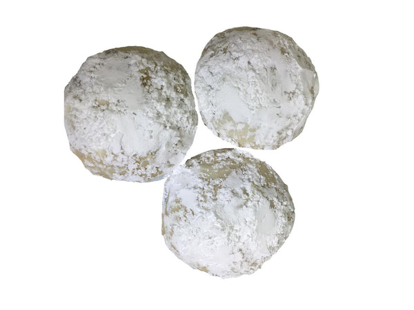 Tea Cakes - Package of 6