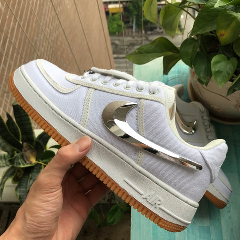 air force 1 low cactus jack