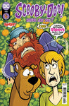 SCOOBY-DOO WHERE ARE YOU #110 - 6/15/21