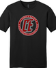 CE Shirt - Red Logo