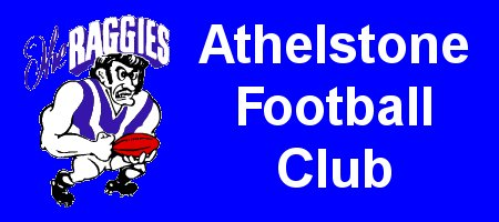 Athelstone Football Club