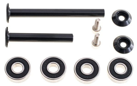 Banshee KS Link Top Link Pivot Kit