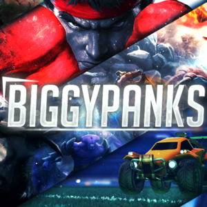 BiggyPanks
