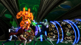DC Universe Online - Episode 12: War of the Light Part II