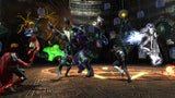 DC Universe Online - Episode 23 : Brainiac's Bottle Ship / The Will of Darkseid