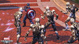 Marvel Heroes 2016 : Avengers: Age of Ultron Pack
