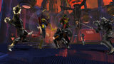 DC Universe Online - Episode 14: Halls of Power Part II