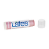 Lafe's Natural Non-Nano Tinted Lip Balms (3 Color Options)💄