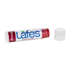 Lafe's Natural Tinted Lip Balms (3 Color Options)