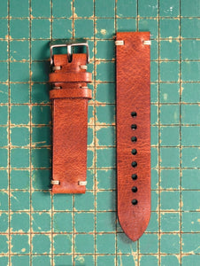 Field Hunter | Horween Quick Release