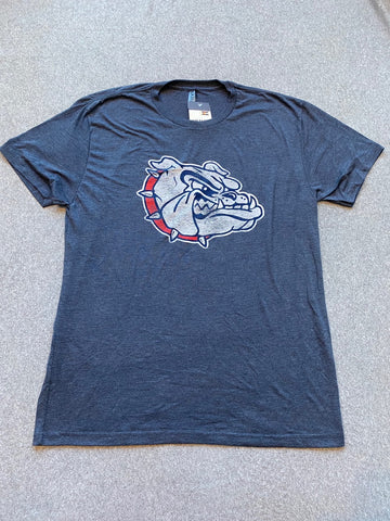 Navy Men's Gonzaga Tee