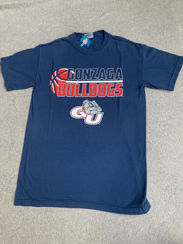 Gonzaga Mens Tee Shirt