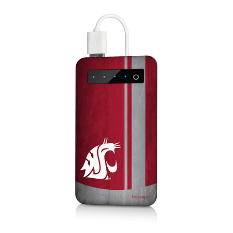 WSU Powerbank Portable Phone Charger