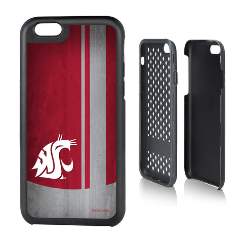 Iphone 6/6s WSU Cases