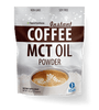 Coffee MCT Oil Powder