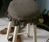 Cushion Stool