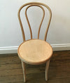 Chair - Bentwood