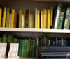 Yellow and Green Books
