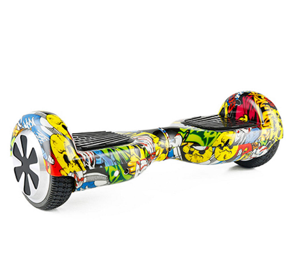best hoverboarf for sale cheap
