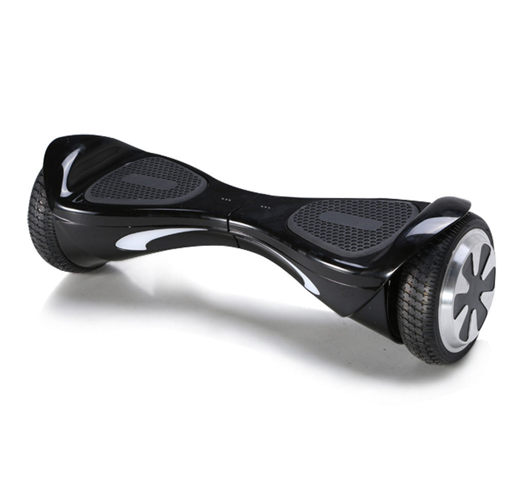 hoverboard usa