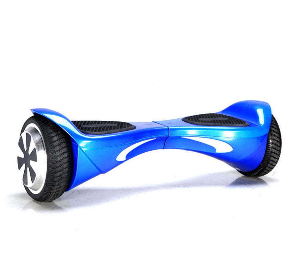 X1 Hoverboard USA