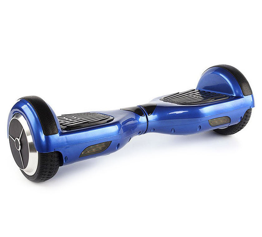 Hoverboard for Christmas Gift 6.5 Inch Classical Model - smart ...