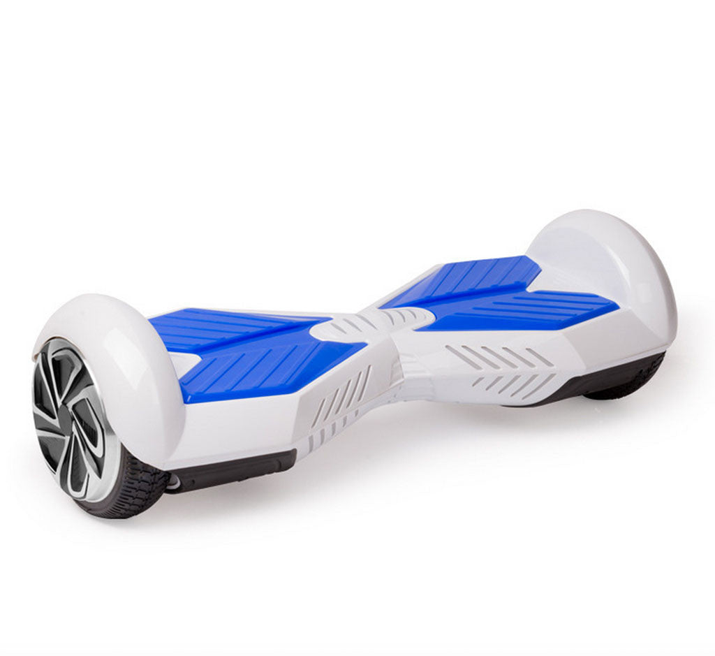 Lamborghini Electric Car For Kids >> Hoverboard|Smart Hoverboard|Hoverboard for Sale|Self Balancing Scooter