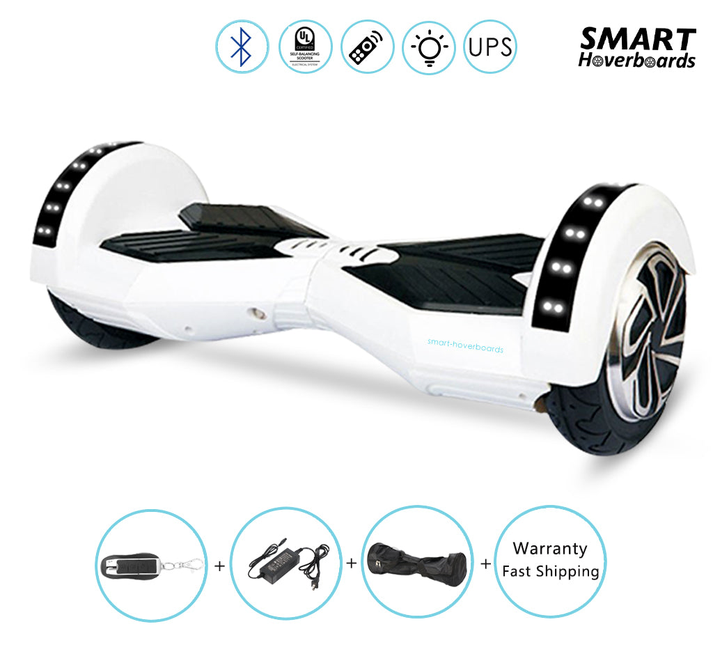hoverboard in canada lambo model with bluetooth speaker and remote