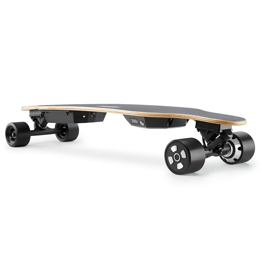 Electric Skateboard For Sale >> Premium Electric Skateboard With 350w Dual Motors For Sale