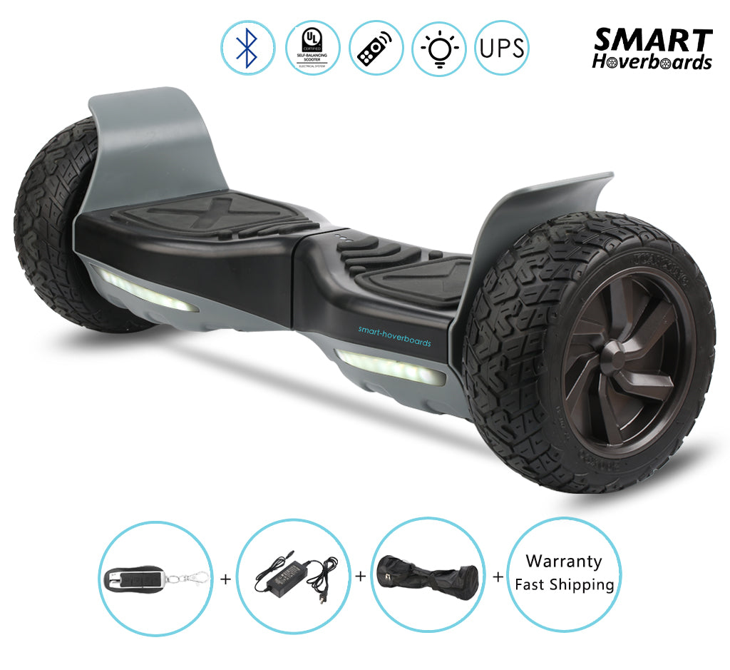 Water Hoverboard For Sale >> Buy All Terrain Off Road Hoverboard In Australia Uk Usa Canada