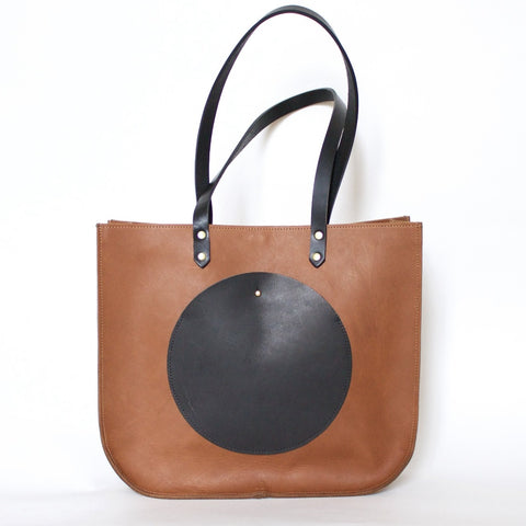 The Louise Tote