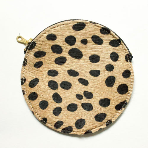 Neva Opet Handmade Leather Bags