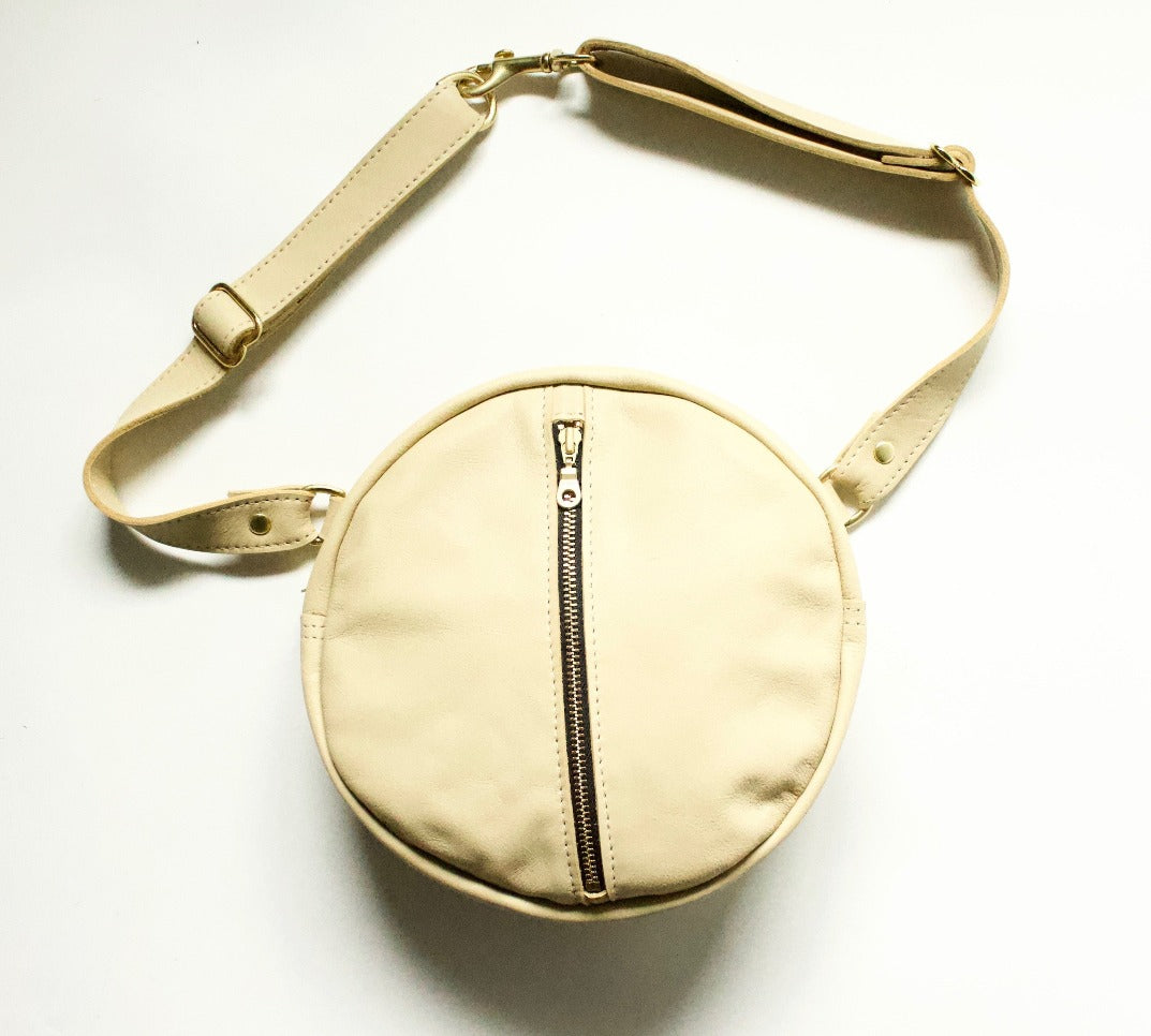 Neva Opet - Atlanta Leather Bags