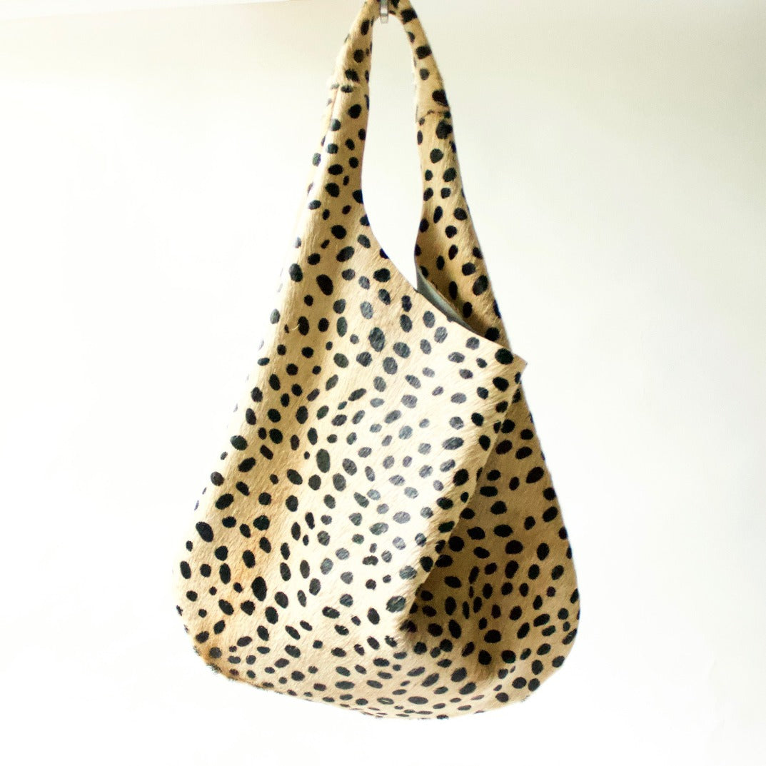 The Rosa Hobo // Cheetah