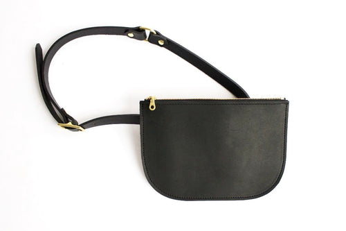 The Millie Fanny Pack