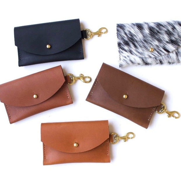 The Sonia Cardholder 1