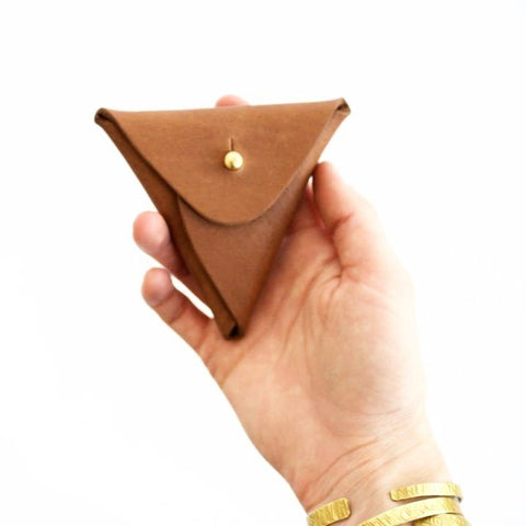 The Sonia Cardholder