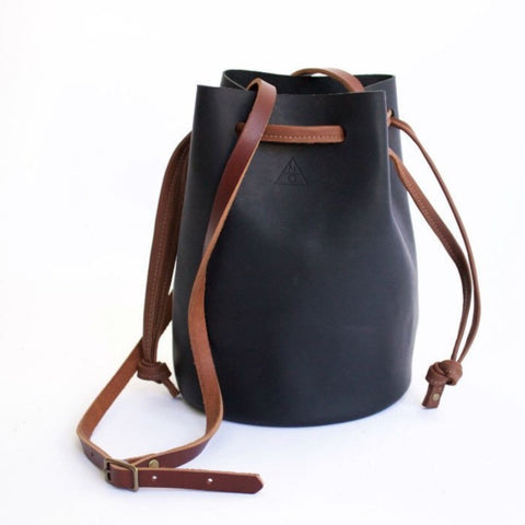 The Vivienne Backpack