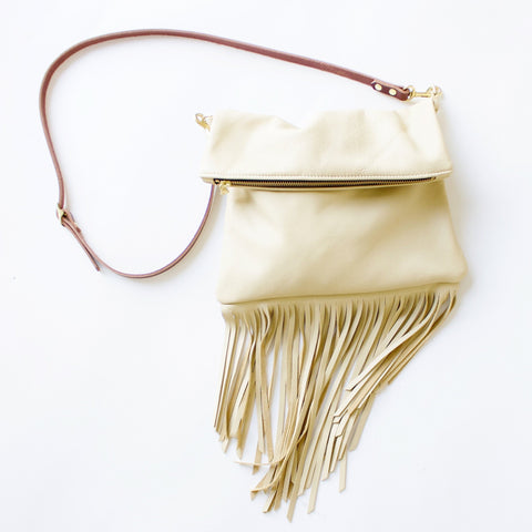 The Camille Crossbody