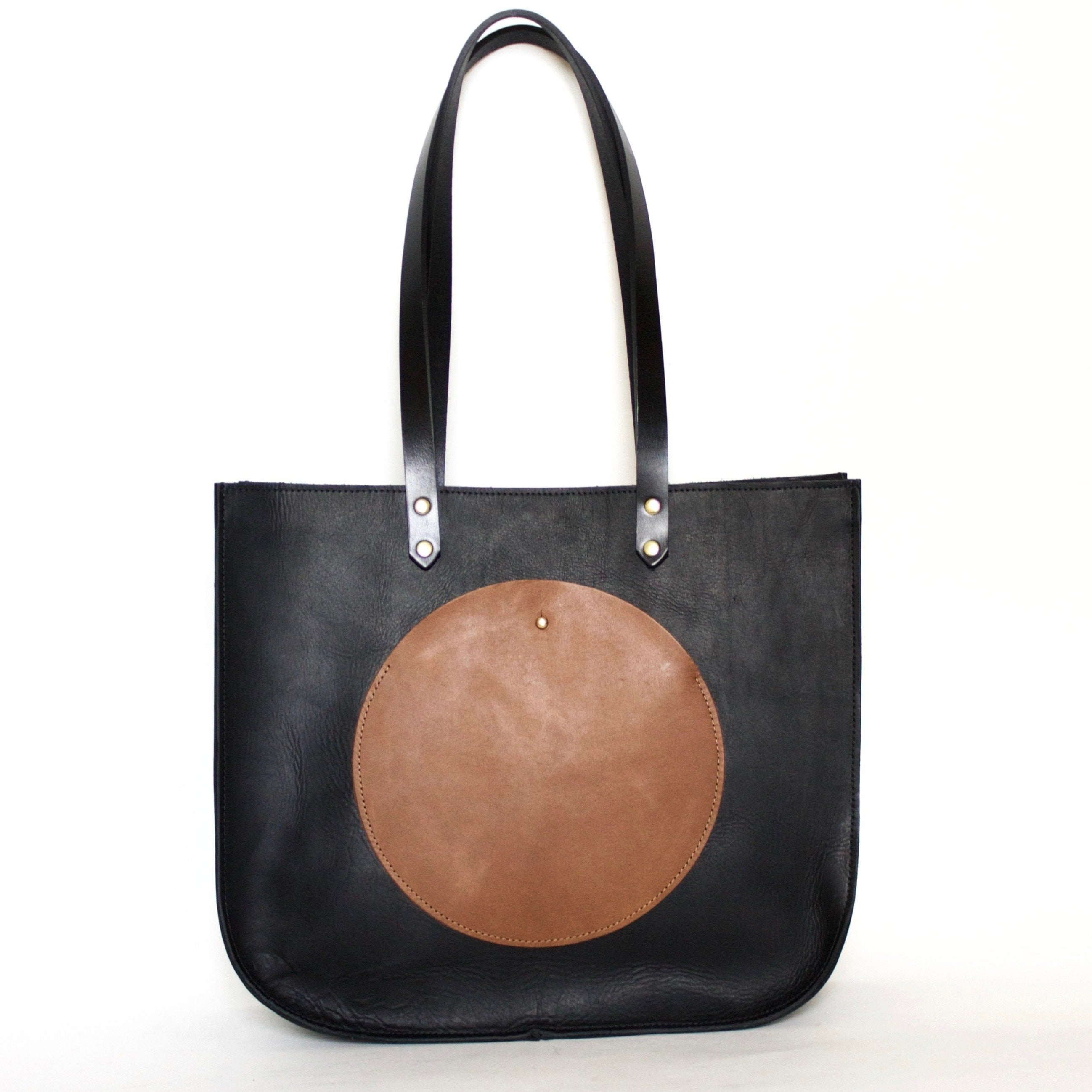 Neva Opet -Atlanta Leather Bags
