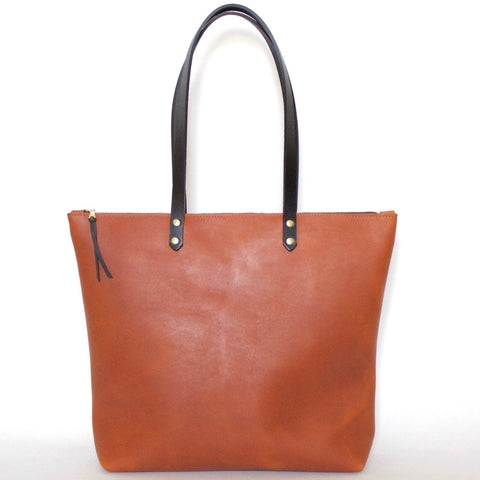 The Bridget Tote