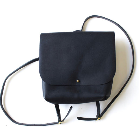 The Renee Sling Bag