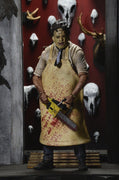 "NECA - Texas Chainsaw Massacre - Ultimate Leatherface 7"" Action Figure"