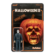 Halloween 2 ReAction Figure -  Michael Myers
