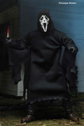 "NECA - Scream - Ultimate Ghostface 7"" Action Figure"