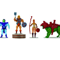 World's Smallest Masters of the Universe He-Man Micro Action Figure