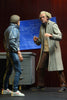 "NECA - Back To The Future - Ultimate Doc Brown 7"" Action Figure"