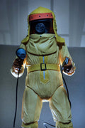 "NECA - Back To The Future - Ultimate Tales From Space Marty 7"" Action Figure (Pre-Order Ships March)"
