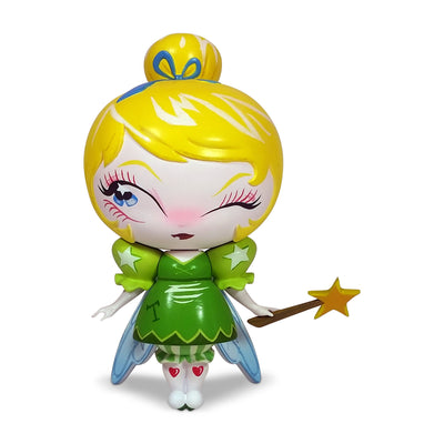 The World of Miss Mindy Vinyl Tinker Bell 7