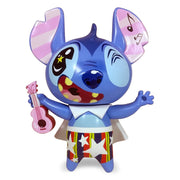 "The World of Miss Mindy Stitch 7"" Vinyl Figure"
